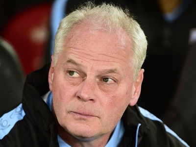 Aston Villa under-23s boss Kevin MacDonald 'reassigned' after fresh bullying claims