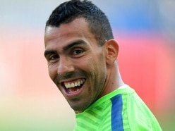 Carlos Tevez launches scathing criticism of Chinese football