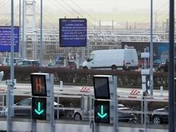 Eurotunnel sees demand return quicker than airlines