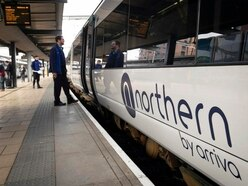 Rail firms 'must have contingency plans' for Sunday timetable change