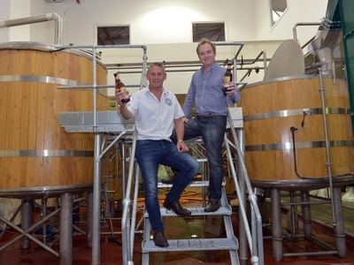 Sadler's Brewery closure and move to Cumbria confirmed