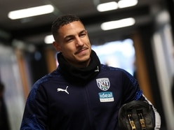 Fans' chairman John Homer backs Jake Livermore for West Brom player of the year