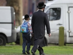 British Jews believe Labour Party too tolerant of anti-Semitism, poll suggests