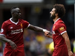These highlights show just how devastating Liverpool's counter-attack has been this season