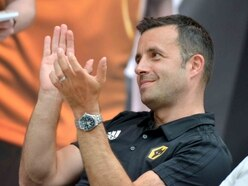 Former Wolves managing director Laurie Dalrymple joins Harlequins