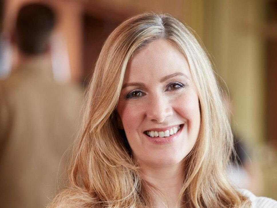 BBC launches Rachael Bland New Podcast Award