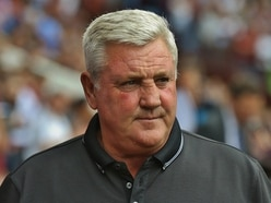 Steve Bruce ready to ring Aston Villa changes for Carabao Cup tie