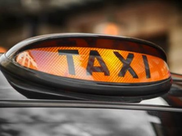 Half of Wolverhampton taxi drivers failing written tests