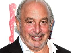 Sir Philip Green awaits ruling in High Court battle with watchdog over BHS audit