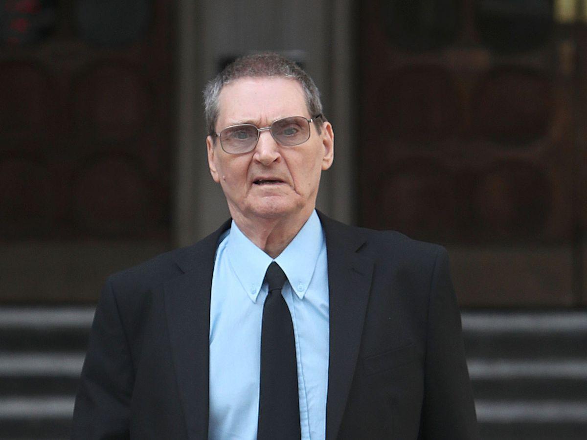 Terry Lubbock death