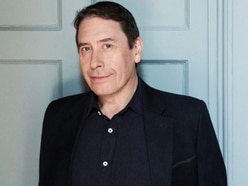 'You're never alone with a big band': Jools Holland talks ahead of Rhythm and Blues Orchestra shows in Birmingham