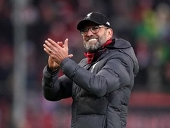 Jurgen Klopp agrees new Liverpool deal until 2024