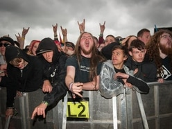 Download Festival to debut mindfulness programme