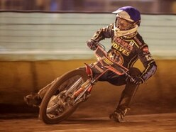 Wolverhampton Wolves suffer another postponement