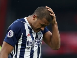 Analysis: West Brom perfect until capitulation