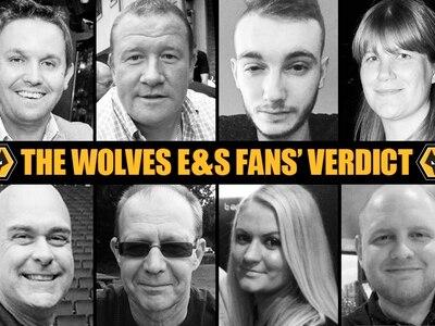 Wolves Fans' Verdict v Cardiff – Let's learn the lessons