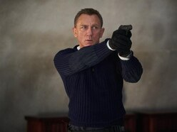 Daniel Craig on Bond driving scenes: You know we fake it, don't you