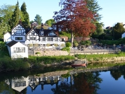 Top beer gardens in the region to enjoy as pubs reopen
