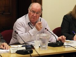 4% council tax hike approved for Walsall