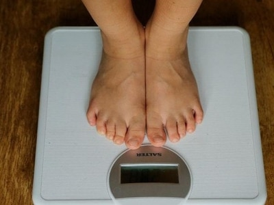 Children in Sandwell are third fattest in the UK