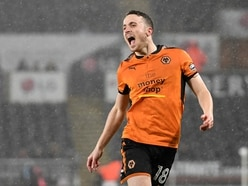 Big Wolves transfer moves unlikely