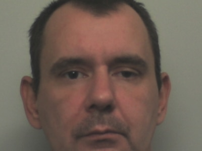 Arsonist who launched blazes at Staffordshire University and Stoke hospital jailed for life