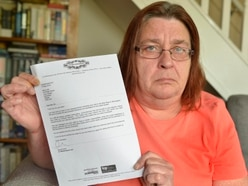 Gran who struggles to walk and talk because of disability told she was too drunk to be served at pub