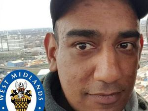 Victim Amjad Khan 'murdered after attempted handshake led to beating'