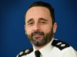 Police chief warns 'more needs to be done' after Darlaston stabbing