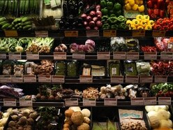 Call for action against food loss in drive for sustainable development