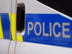 Man who died after being found in West Bromwich street is named by police