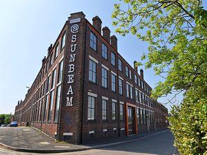 Sunbeam factory developer in falls into administration