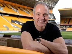 Bully: Break should do Wolves some good ahead of the run-in