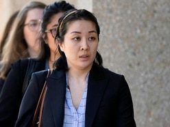 US heiress who posted 35 million dollar bail acquitted of murder