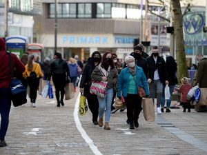 High streets are being awarded money to help them 'bounce back'
