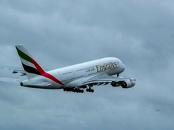 Up to 9,000 jobs to be slashed from Emirates due to coronavirus
