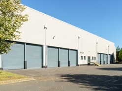 EDM move into Hartlebury Trading Estate