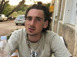 Plea to help find Stourbridge man who went missing in Spain