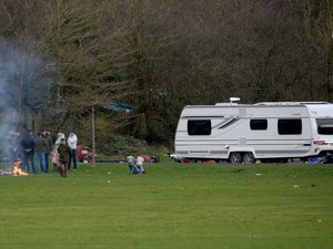 City councillor: Install bollards and barriers to stop travellers
