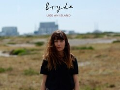 Bryde, Like An Island - album review