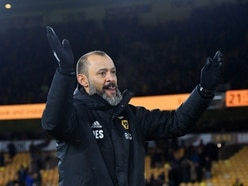 Nuno: Wolves beat Chelsea because of their belief