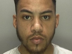 Sadistic bully 'tortured and degraded' partner he held captive for days