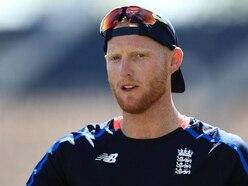 England captain Joe Root relishing Test return of 'very focused' Ben Stokes