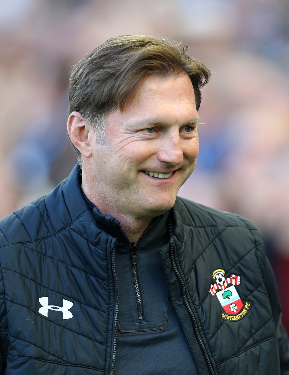 Ralph Hasenhuttl says Southampton are in 'sensational' position after Wolves win