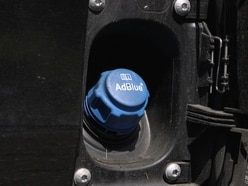AdBlue: What is it, do I need it and how do I fill it up?