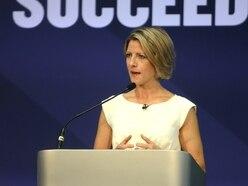 Jacqui Oatley: Make big boys bail out small clubs