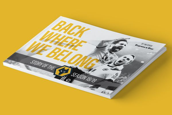 Buy your copy of 'Back Where We Belong' online now