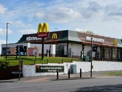 Birmingham New Road McDonald's to become 24/7 as council decision overturned