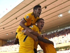 Conor Coady says repetition works for Wolves