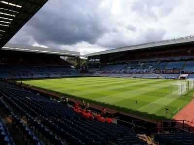QUIZ: Test your Aston Villa knowledge - 21st April